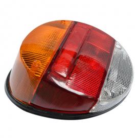 Calavera para VW Sedan 1600, 1600i Tipo Europa