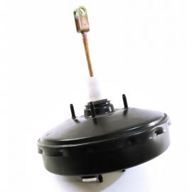 Booster Potenciador de Bomba de Frenos para Golf A2, Jetta A2 (Servofreno)