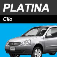 2002-2010