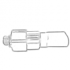 Bulbos de Direccion Hidraulica