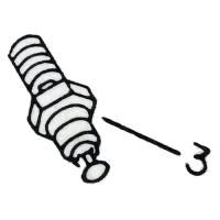 Bulbos de Sensor