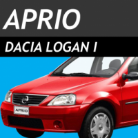 2008-2010 (motor 16 valvulas)