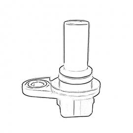 Sensores de Arbol de Levas