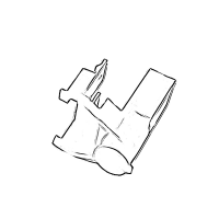 Sockets de Palanca