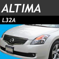 2007-2012 (L32)