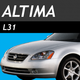 2002-2006 (L31)