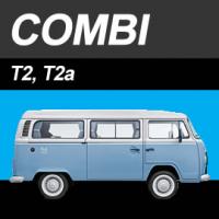 Combi (T2)