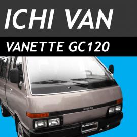 1987-1993
