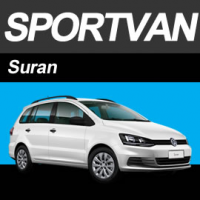 Sportvan