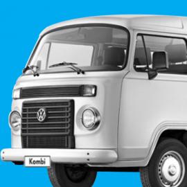 1994-2001 (motor 1800i)