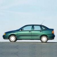 1998-2000 (6N - tablero clasico)