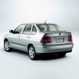 2005-2008 (6NB)