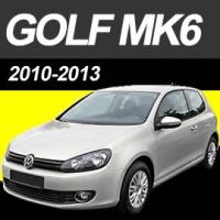 2010-2013 (Mk6)