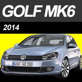 2014 (Mk6)