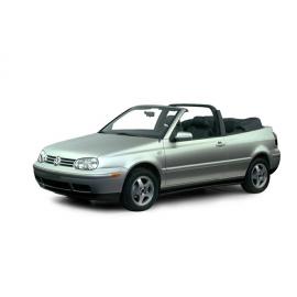 1999-2002 (Mk3 con frente de Mk4)