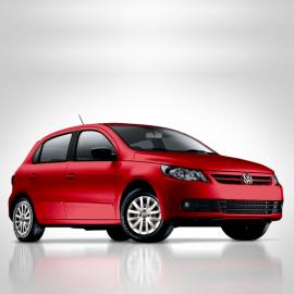 2009-2011 (G5)