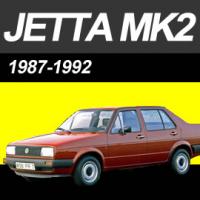 1987-1992 (Mk2)
