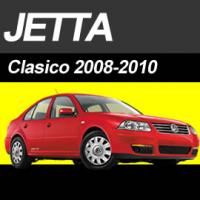 2008-2010 (Clasico)