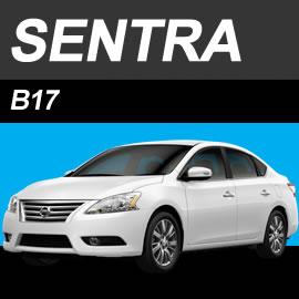 B17 (2013-2019)