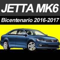 2016-2018 (Mk6/Bicentenario)