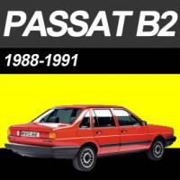 1988-1991 (B2)