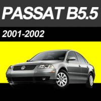 2001-2002 (B5.5)