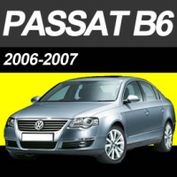 2006-2007 (B6)