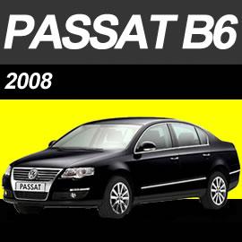 2008 (B6)