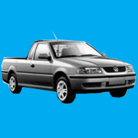 2003-2005 (G3)