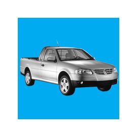 2006-2009 (G4)
