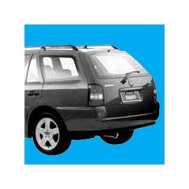 1998-1999 (G2)