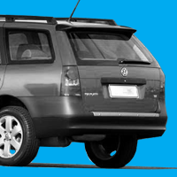 2007-2010 (G4)