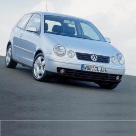 2003-2006 (9N)