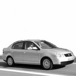 2003-2006