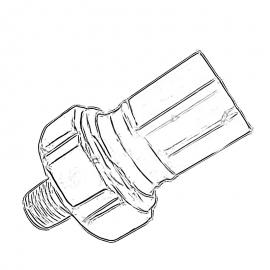 Bulbos Sensores