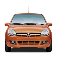 2004-2008 (C2)