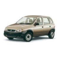 1994-1995 (C1)