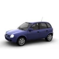 1996-2000 (C1)