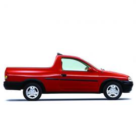 1997-2000