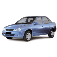 1997-2000 (C1)