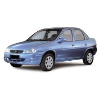 1997-2003 (C1)
