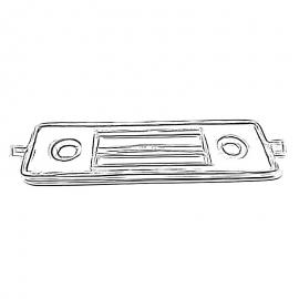 Caratulas de Radio