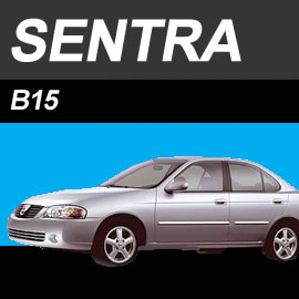 B15 (2001-2006)