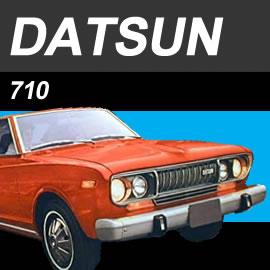 710 (1974-1978)