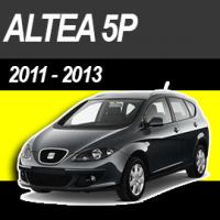 2011-2013