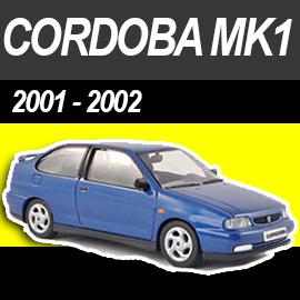 2001-2002 (6K - Mk1)