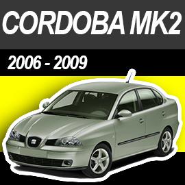 2006-2009 (6L - Mk2)