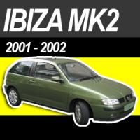 2001-2002 (6K - Mk2)