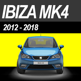 2012-2018 (6J - Mk4)