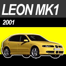 2001 (1M - Mk1)